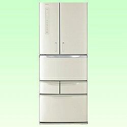 【送料無料】東芝《基本設置料金セット》6ドア冷蔵庫 「ベジータ・プレミアムモデル」(481L)...