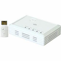 【送料無料】プラネックスコミュニケーションズ無線LANルータ(IEEE802.11n/g/b対応・LAN端子用...