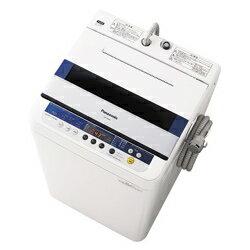 【送料無料】パナソニック全自動洗濯機(洗濯7.0kg/簡易乾燥2.0kg) NA-F70PB5-A ブルー [NAF...