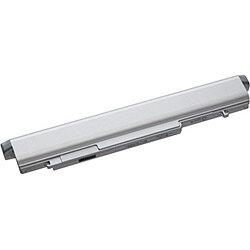標準バッテリーパック(L)CF-VZSU76JS