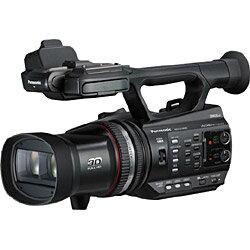 デジタルビデオカメラ「HDC-Z10000」
