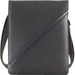 【送料無料】BONECOLLECTIONiPad用 iPag (ブラック) BA11011-BK [BA11011BK]