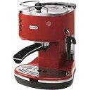 【送料無料】デロンギ≪エスプレッソマシン兼用≫コーヒーメーカー(1.4L) ECO310R [ECO310R]