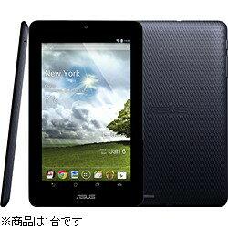 【送料無料】ASUSASUS MeMO Pad ME172V [Androidタブレット] ME172-GY08 (2013年春モデル・グレ...