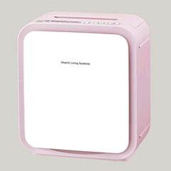 【送料無料】日立布団乾燥機 「アッとドライ」 HFK-SD10-P ローズピンク [HFKSD10P]