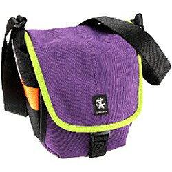 【送料無料】クランプラー3ミリオン・ダラー・ホーム(purple/snot green) MD3002-P01P30 [MD...