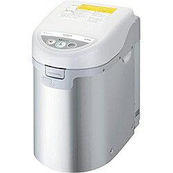 【送料無料】日立家庭用生ごみ処理機 「キッチンマジック」 ECO-VS30-S シルバー [ECOVS30S]