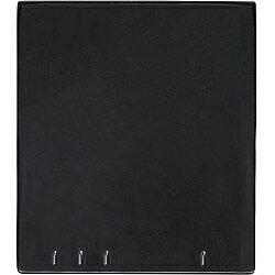 【2012年07月12日発売】シグマLi-ionバッテリー BP-41 [BP41]