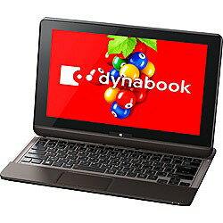 【2012年10月26日発売】【送料無料】東芝dynabook R822シリーズ [Office付き] PR822T8GNHS ...
