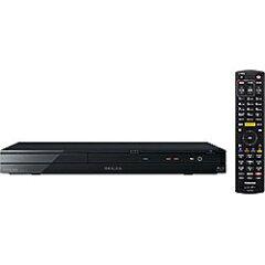 【送料無料】東芝500GB HDD内蔵 ブルーレイ3D対応ブルーレイレコーダー DBR-Z310(USB HDD録画対...
