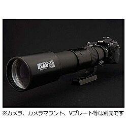 【送料無料】ボーグBORG89ED(BK)+BU-1セット 【6189】 [【6189】]