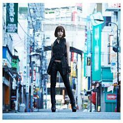 ビクターエンタMay'n/Run Real Run 通常盤 【音楽CD】 [VTCL35150]