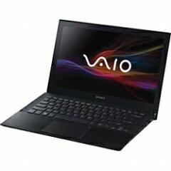 【送料無料】ソニーウルトラブック VAIO Pro 11シリーズ [Office付き] SVP11218CJBI (2013年最...