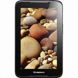 【送料無料】レノボ・ジャパンLenovo IdeaTab A1000 [Androidタブレット] 59374289 (2013年最新...