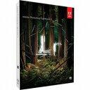 【送料無料】アドビシステムズ〔Win・Mac版〕 Photoshop Lightroom 5 (フォトショップ ライト...