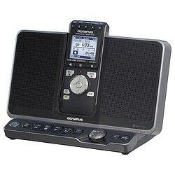【送料無料】オリンパスラジオサーバーポケット PJ-35 [PJ35]【動画有り】