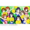 【2014年05月発売】【送料無料】角川ゲームスラブライブ! School Idol Paradise Vol.1 Printe...