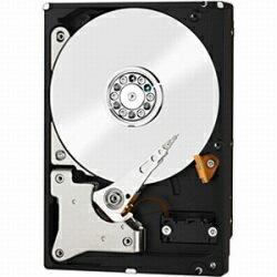 【送料無料】ウエスタンデジタルNAS用内蔵HDD [SATA・750GB] バルク品 WD RED WD7500BFCX [W...