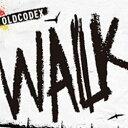 【2013年11月13日発売】ランティスOLDCODEX/TVアニメ『黒子のバスケ』第2期ED主題歌:WALK 通常...