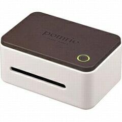 【あす楽対象】【送料無料】カシオスタンプメーカー 「ポムリエ」(Wi-Fi/USB接続モデル) STC...