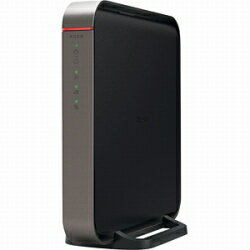 【送料無料】バッファロー【Windows8.1対応】無線LANルータ(11n/a450Mbps+11n/g/b450Mbps・親機単体) エアステーション ハイパワーGiga WZR-900DHP2 [WZR900DHP2]