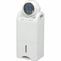【あす楽対象】【送料無料】アイリスオーヤマ衣類乾燥除湿機 DCC-6513-WH ホワイト [DCC6513WH]