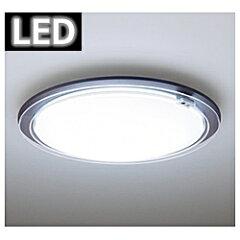 【送料無料】パナソニックリモコン付LEDシーリングライト (~8畳) HH-LC535A 調光・調色(昼光色~電球色) [HHLC535A]