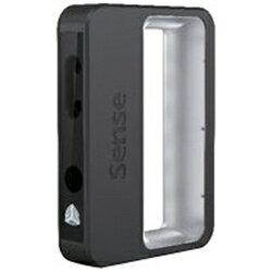 【送料無料】スリーディシステム3Dスキャナ [ハンディータイプ・USB] Sense 3D scanner SEN...