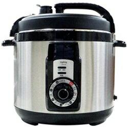【送料無料】その他メーカー【GEIMUDO 】電気圧力鍋 「Vegetable」 GD-PC40 [GDPC40]