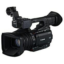 【送料無料】キヤノン≪業務用≫フルハイビジョンビデオカメラ XF205 [XF205]