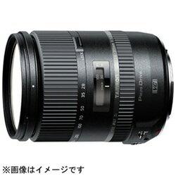 交換レンズ「28-300mm F 3.5-6.3 Di VC PZD Model A010」