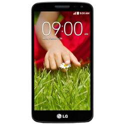 【送料無料】LGSIMフリースマートフォン 「LG G2 mini LG-D620J」 LG-D620J(BK) (インディゴ...