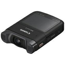 【送料無料】キヤノンハイビジョンビデオカメラ iVIS mini X [IVISMINIX]