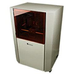 【送料無料】Abee光造形型3Dプリンター SCOOVO MA30 グレー SCV-MA30-GY [SCVMA30GY]