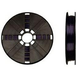 【送料無料】その他メーカー3DプリンタMakerBotReplicator/mini/Z18用PLAフィラメントLargeタイプ(SparklyDarkBlue)MP06044[MP06044]