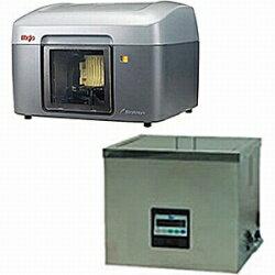 【送料無料】ストラタシスコンパクト3Dプリンタ Mojo(モジョ) 69010000 超音波洗浄機・運送...