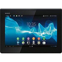 【あす楽_関東】【送料無料】ソニーSony Xperia Tablet Sシリーズ [Androidタブレット] SGPT123...