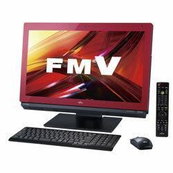 FMVF77E (3色)Core i7-2670QM + 23V型 + 3波デジタルチューナー