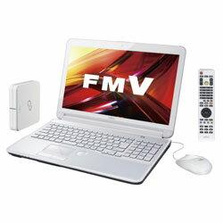 FMVA52EA (2色)Pentium B950 + メモリ4Gバイト