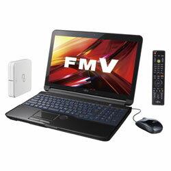 FMVA52EA (2色)Pentium B950 + メモリ4Gバイト + 3波デジタルチューナー