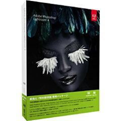【送料無料】アドビシステムズ〔Win・Mac版〕 ◆要申請◆ Photoshop Lightroom 4.0 ≪乗換え/...