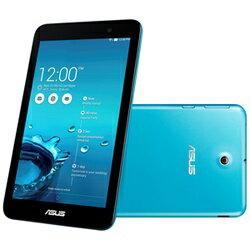 【送料無料】ASUSMeMO Pad 7 [Androidタブレット] ME176-BL16 (2014年最新モデル・ブルー) [ME1...