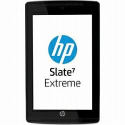 【あす楽対象】【送料無料】HPHP Slate7 Extreme 4405RA [Androidタブレット] F4L83PA#ABJ (201...