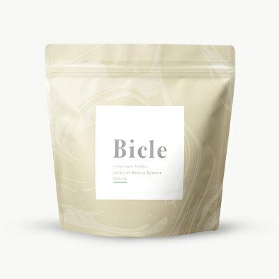 美容プロテイン「Bicle」