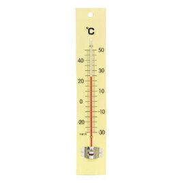 フレーベルエデュース木製寒暖計【家電・カメラ・AV用品/温湿度計】120-175送料無料