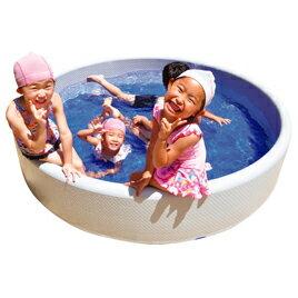 エアープール【知育玩具/3歳/4歳/5歳/6歳/室内遊具/ボールプール】