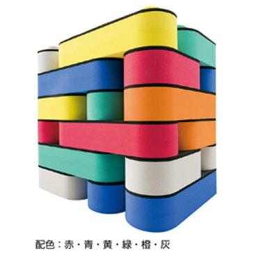 B−Block50個【知育玩具/3歳/4歳/5歳/6歳/室内遊具/ブロック】