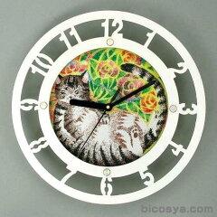 デザイン>砂絵>メタリック時計砂絵セット 13092メタリック時計砂絵セット【10P06May14】【あ...