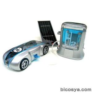 エネルギー・環境>燃料電池>H-レーサーH-レーサー 送料無料【smtb-KD】【エネルギー・環境/燃...