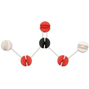 科学>実験材料>分子模型 094094分子模型【科学/実験材料】